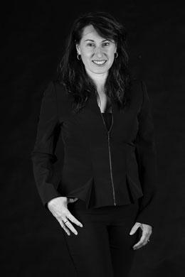 Josie-Cappellucci-profile