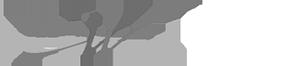 yvv-footer-logo2